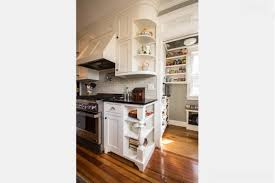 kitchen shelves decorating ideas 14 kitchen shelving ideas electrohome info