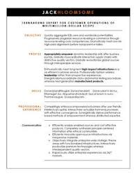 Modern Resume Sample by Modern Split Page Resume Templates Pinterest Free Printables