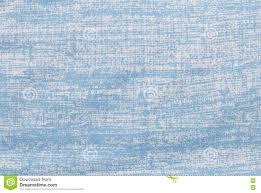 Hintergrundmuster Blau Schlie罅en Sie Herauf Hintergrund Muster Wei罅en Und Blauen Gewebes