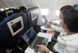 aa flight wifi ticket comparison sites generally offer this