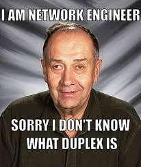 Cool And Funny Memes - 10 cool superb network engineer trolls jokes funny memes