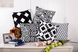 Ikea Sofa Pillows by 18