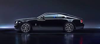 bentley wraith convertible 2017 rolls royce black badge ghost and wraith best of geneva 2016