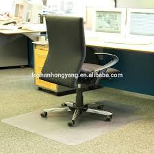 tapis de sol bureau articles with tapis sol pour chaise bureau tag tapis pour chaise