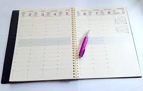 afficher sur le bureau agenda sur bureau agenda bureau afficher calendrier sur bureau