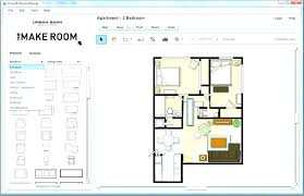 room design tool free online room design tool free drw 3d house govtjobs me