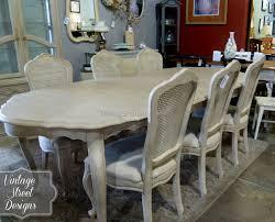 dining room corner storage unit furniture living inspirations