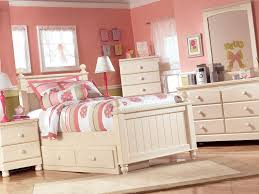 High Quality Bedroom Furniture Sets by Size Bed Minimalist Bedroom Design High Quality Costco Bedroom
