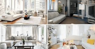 is livingroom one word 25 minimalist living room ideas inspiration that won the