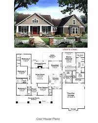 small bungalow style house plans best bungalow floor plans pleasurable inspiration small house