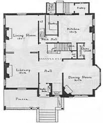 floor plans utah measuring guidelines floor plans utah department of heritage