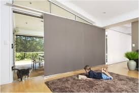 Panel Track For Patio Door Furniture Magnificent Outdoor Roll Up Shades Lowes Best Of Panel