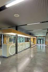 C61 Ceiling Fan Capacitor by 100 Interior Design Classes Seattle Interior Architecture