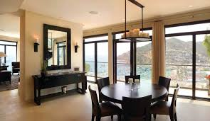 20 terrific dining room images of dining room tables black leather