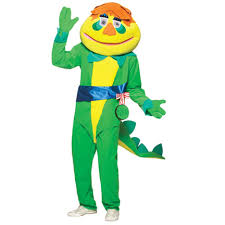 Mc Hammer Halloween Costume Funny Halloween Costumes Funny Costume Ideas Halloween