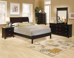 Deals On Bedroom Furniture by 22 Best Bedroom Sets Images On Pinterest Bedroom Furniture