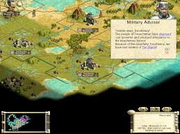 Tenochtitlan Map The Indian Chronicles Page 2 Civfanatics Forums