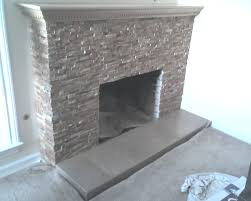 andrew u0027s 3rd generation tile pictures of fireplaces