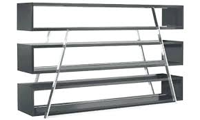 white floating shelves lowes metal shelves for sale toronto closet shelving lowes wall ikea
