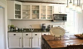 up leveled refinishing kitchen cabinets tags cheap kitchen