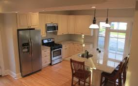 Buying Kitchen Cabinets Online enormous order kitchen cabinets online tags kitchen cabinet