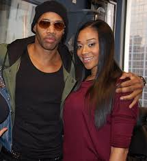 Meme From Love And Hip Hop New Boyfriend - mimi faust s new man nikko explains gay rumors slams k michelle