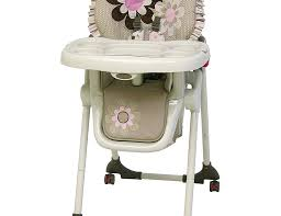 luxury high chair u2013 sharedmission me