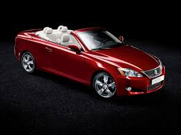 lexus ls 460 convertible lexus is f cabrio technical details history photos on better