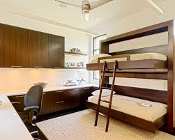 Wall Bunk Beds Murphy Bunk Bed Canada For Impressive Design Wall Beds Innovative