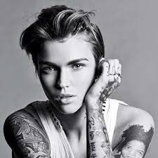 chicos model short dark hair lesbian models famous gay female model list