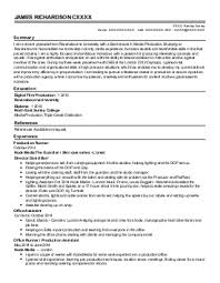 Copy Paste Resume Templates Classification Essay On Church Goers Types Of Essays Resume Cover