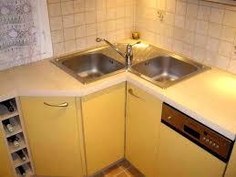 alinea evier cuisine alinea evier cuisine meuble cuisine sous evier dijon 3222 alinea