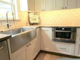 microwave kitchen cabinet under cabinet microwave large image for outstanding under cabinet