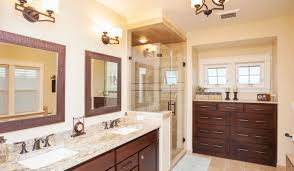 Bathroom Vanity Barrie by Bathroom Remodeling Chicago Il