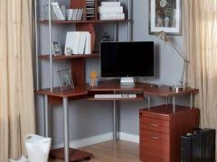 Homemade Wooden Computer Desk by 32 Best Gaming Desk Images On Pinterest Gaming Desk Gaming
