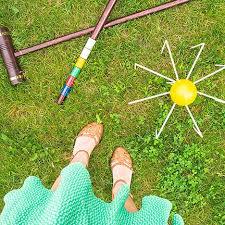 Backyard Picnic Games - 34 best backyard weddings images on pinterest backyard weddings