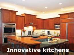 kitchen ideas center kitchen ideas center design wi
