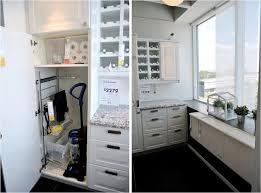 Kitchen Cabinet Organizers Ikea by 43 Best Ikea Kitchen Cabinets Images On Pinterest Ikea Kitchen