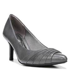 best black friday deals on shoes winter sale dubai jessica simpson roelyn women u0027s dress shoes