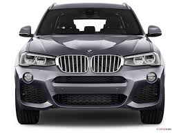 bmw cars com bmw x3 prices reviews and pictures u s report