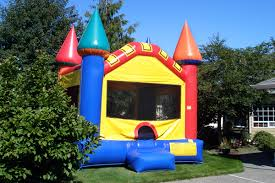 bouncy house rentals bouncy house rentals dunk tank burlington bellingham everett