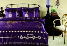 Asian Bedding Set Bedding 01 Bed Set Sheets Asian Style Cheap