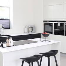 Danish Kitchen Design My 4 Favourite Danish Kitchens Immy Indi