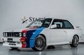 bmw e30 m3 buick gnx or bmw e30 m3 which would you buy