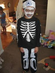 Karate Kid Skeleton Costume Karate Kid Costume Johnny Halloween Pinterest Karate Kid