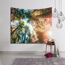 Hanging Rugs On A Wall Popular Hanging Wall Rugs Buy Cheap Hanging Wall Rugs Lots From