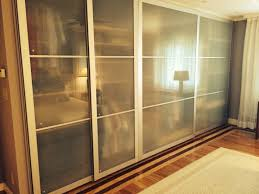 Wardrobe For Bedroom 78 Best Cabinets Units Images On Pinterest Retail Stores
