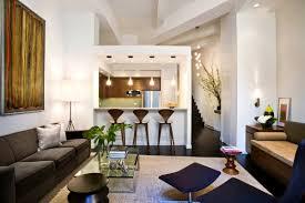 apartments inspiring favorite new york interior design living