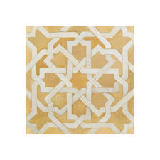 Moroccan Tile Rug Moroccan Tile Dominica St Kitts And Nevis Antigua And Barbuda