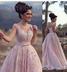 236 best prom dresses images on pinterest prom dresses mermaids